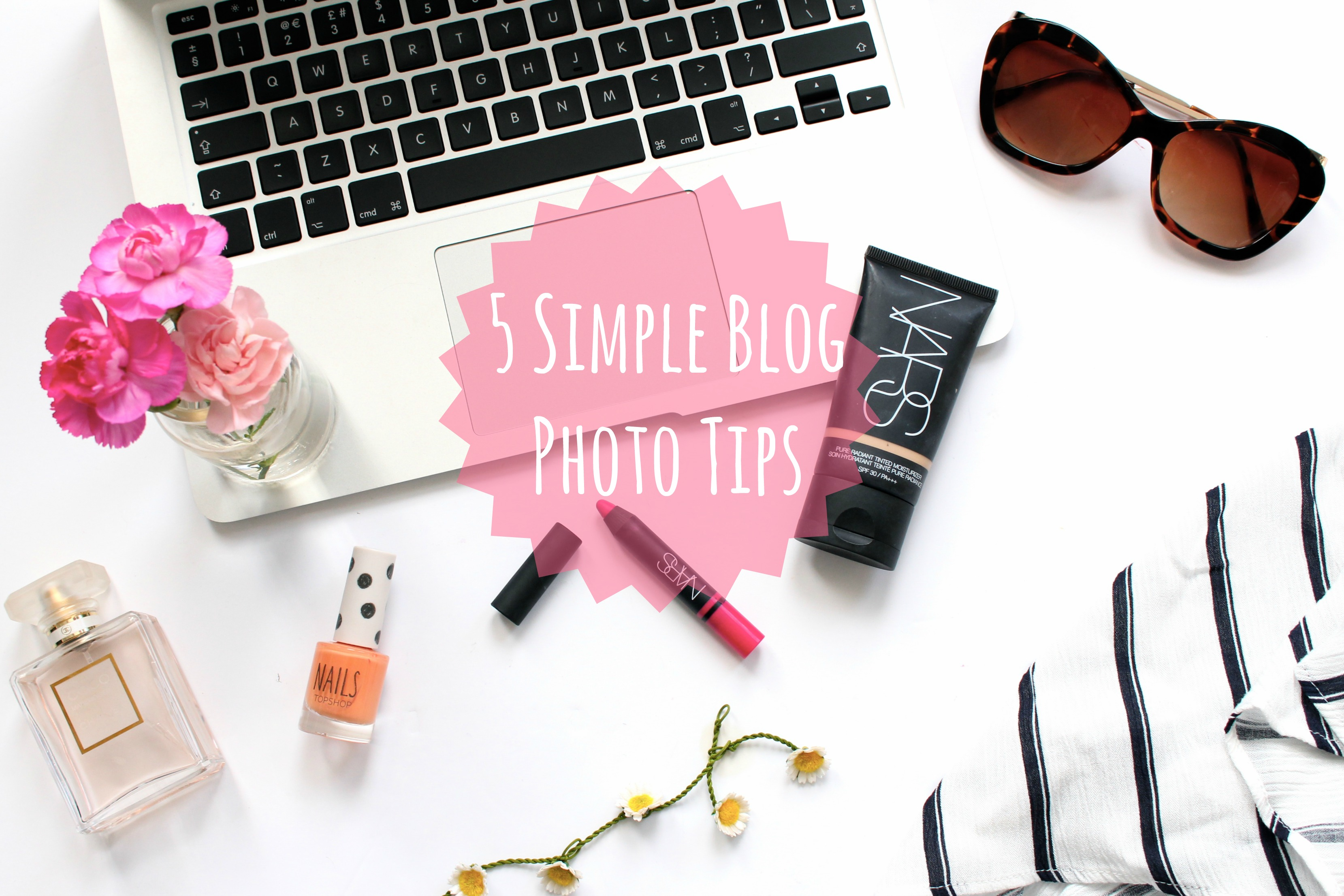 Forum on this topic: 5 Simple Ways To Make Your Next , 5-simple-ways-to-make-your-next/